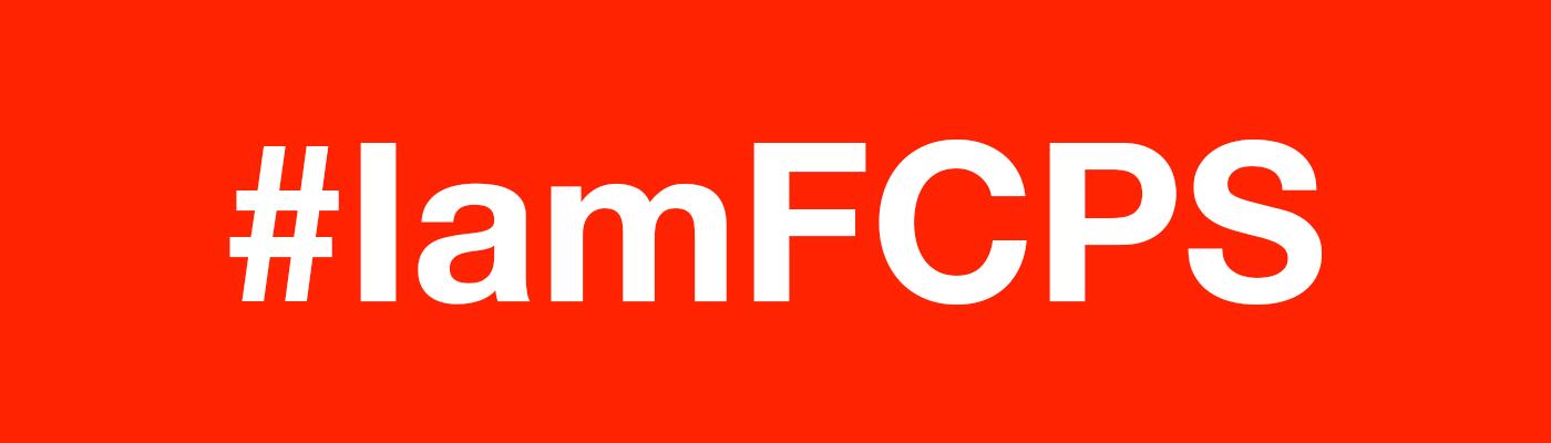 #IamFCPS
